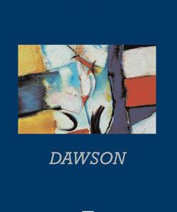 Dawson/ Sergio Vuskovic Rojo