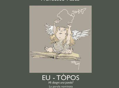 Eutopòs