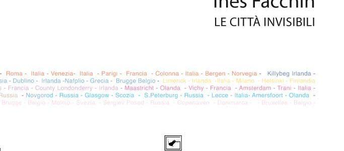 Le città invisibili