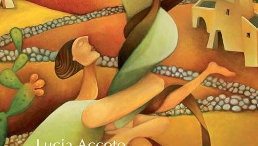 Apollo e Dafne, Enzo De Giorgi