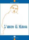 amore_di_mimosa_small