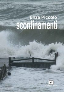 foto Ines Facchin