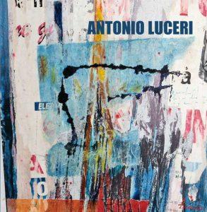 copertina-luceri-1