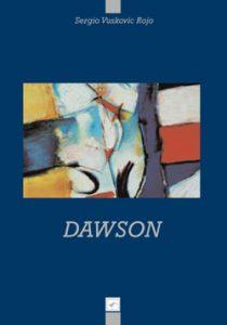 copertina_dawson