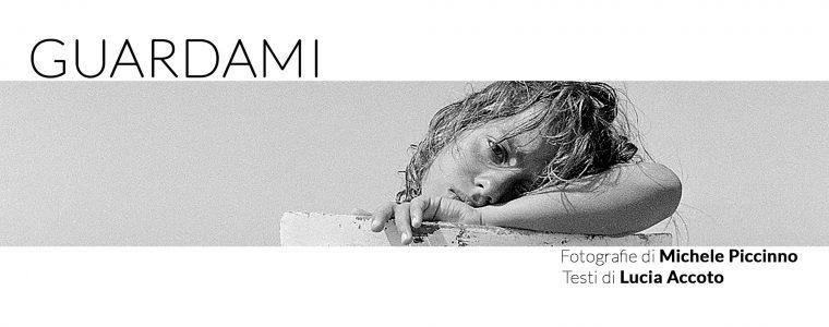 Prorogata fino al 21 maggio al MUST la mostra fotografica di Michele Piccinno