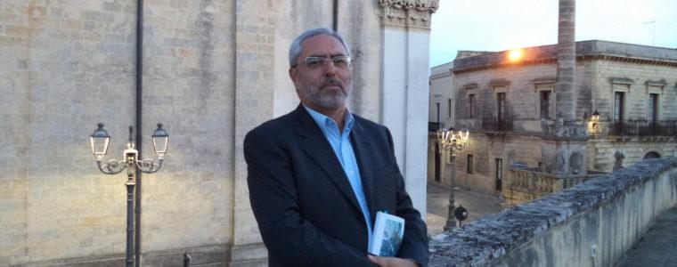 Discorso sull'Economia nel tempo del Sovranismo di Walter Cerfeda