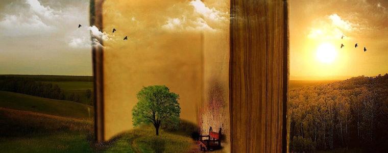 La Poesia ai tempi del Coronavirus: Francesco Chirilli